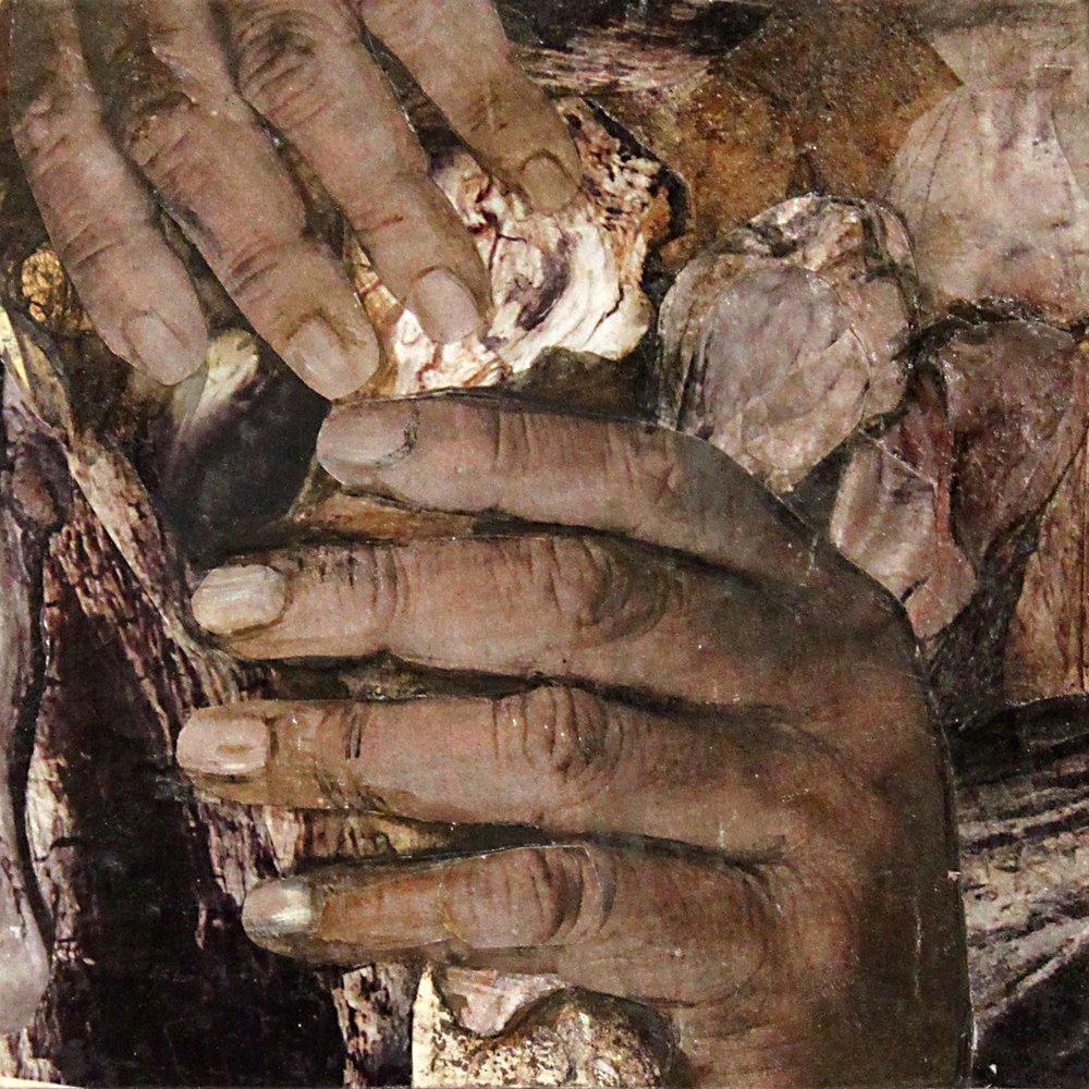 Knots of Age I