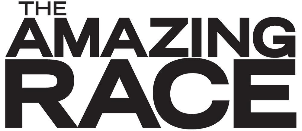 amazing_race_logo.jpg