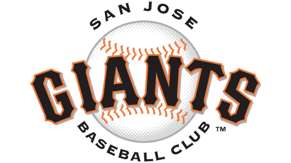 San Jose Giants Logo.jpg