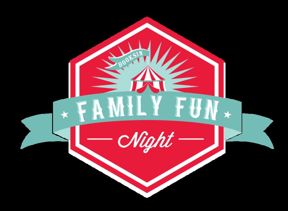 familyfunnight_logo_larger.png
