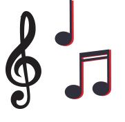 icon_music.jpg