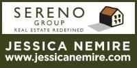 Nemire_SerenoGroup_Logo.jpg