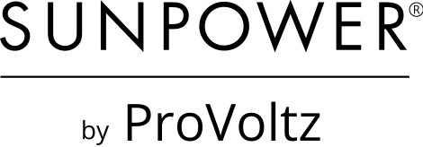 SunPower by ProVoltz.jpg