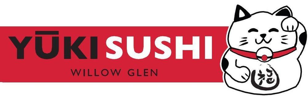 YukiSushi.jpg