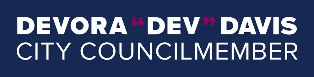 councilmemberDevDavis.jpg