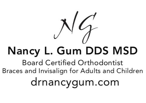 NancyGum.jpg