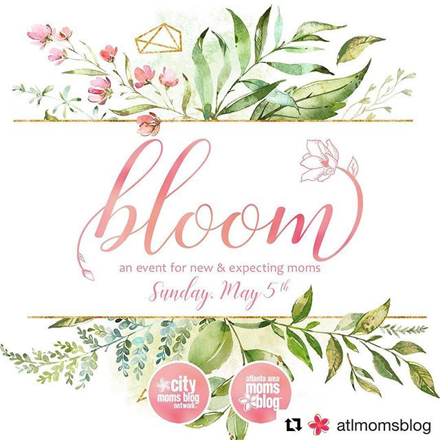 If you're a mommy to be, new mommy, and even a mommy of a toddler please come out to this event! If you know anyone who'd be interested share this with them! 💕🌺 @atlmomsblog . #momtobe #atlantamoms #atlantanewbornphotographer #mariettanewbornphotographer #alpharettanewbornphotographer #georgiaphotographer #atlantamomsblog #mommyblog #mommytobe2019