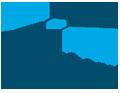 Culemborg logo.png