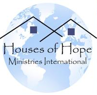 HoH ministries logo.png