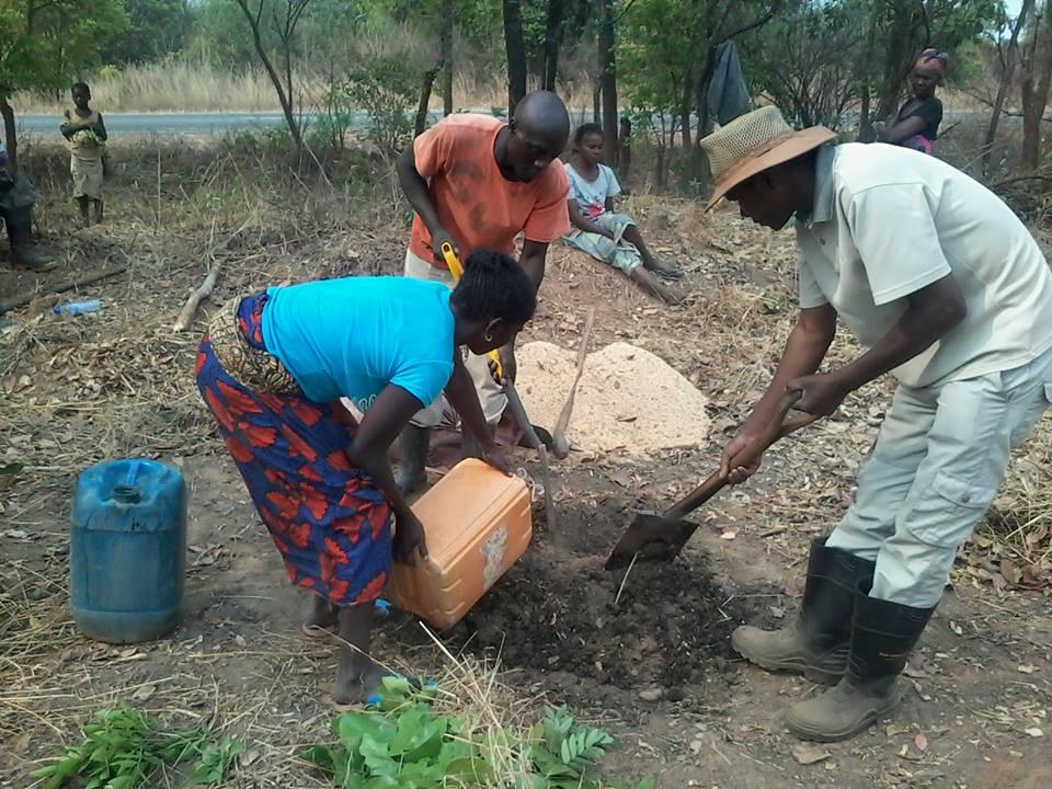 Training Prison Fellowship Zambia.jpg