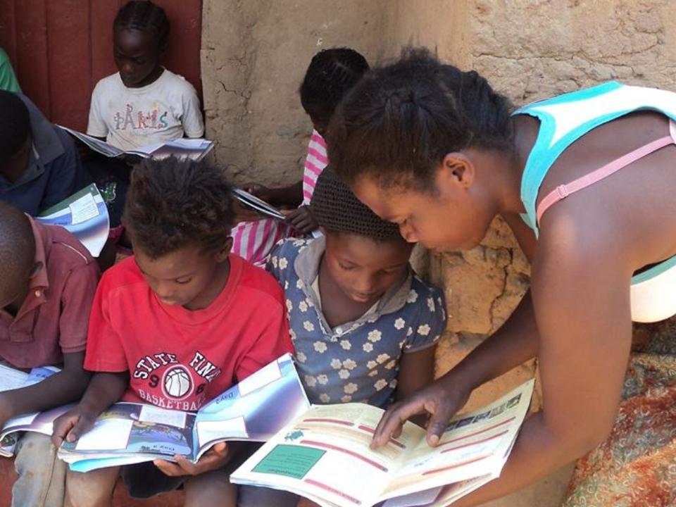 les kinderen Prison Fellowship Zambia.jpg