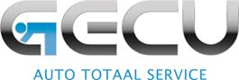 GECU logo .jpg