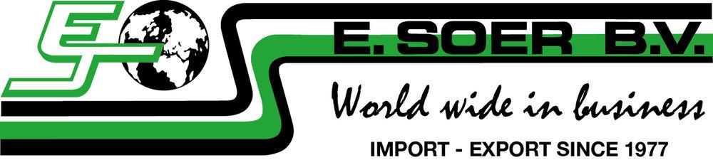 Soer b.v. logo .jpg