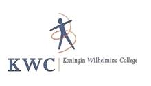 KWC-Culemborg1.jpg