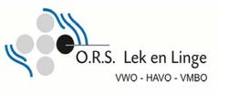 ors_lek_en_linge_ logo.png
