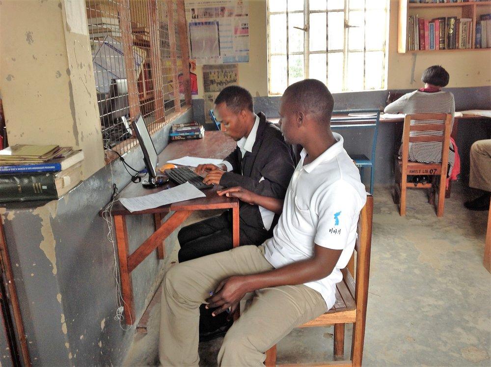 AWU Uganda.jpg