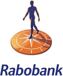 €14.800,- Rabo foundation medewerkersfonds -