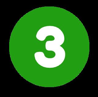 rondje 3 groen.png