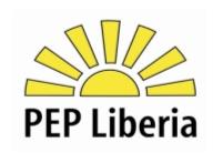 logo_pep-liberia.jpg