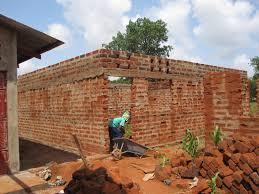 brick laying project Oriang Parish Kenia.jpg