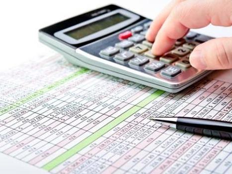 financieel administratie.jpg