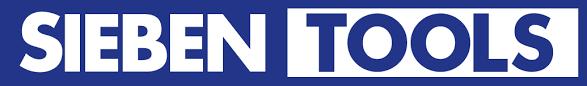 logo sieben tools.png