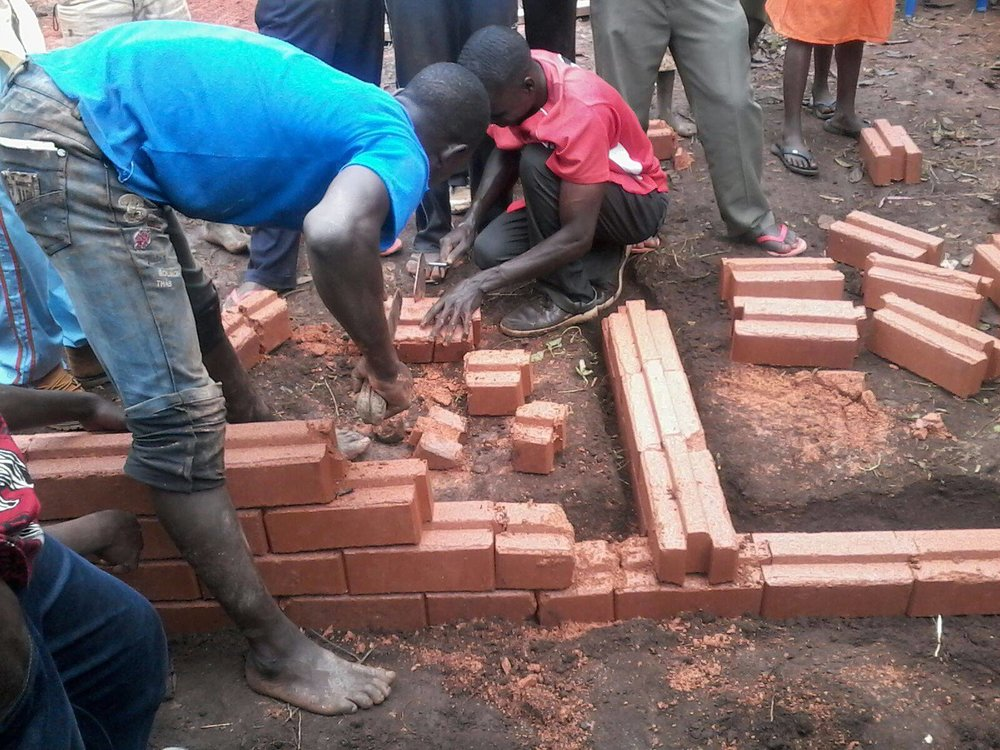 bricklaying Uganda.jpg