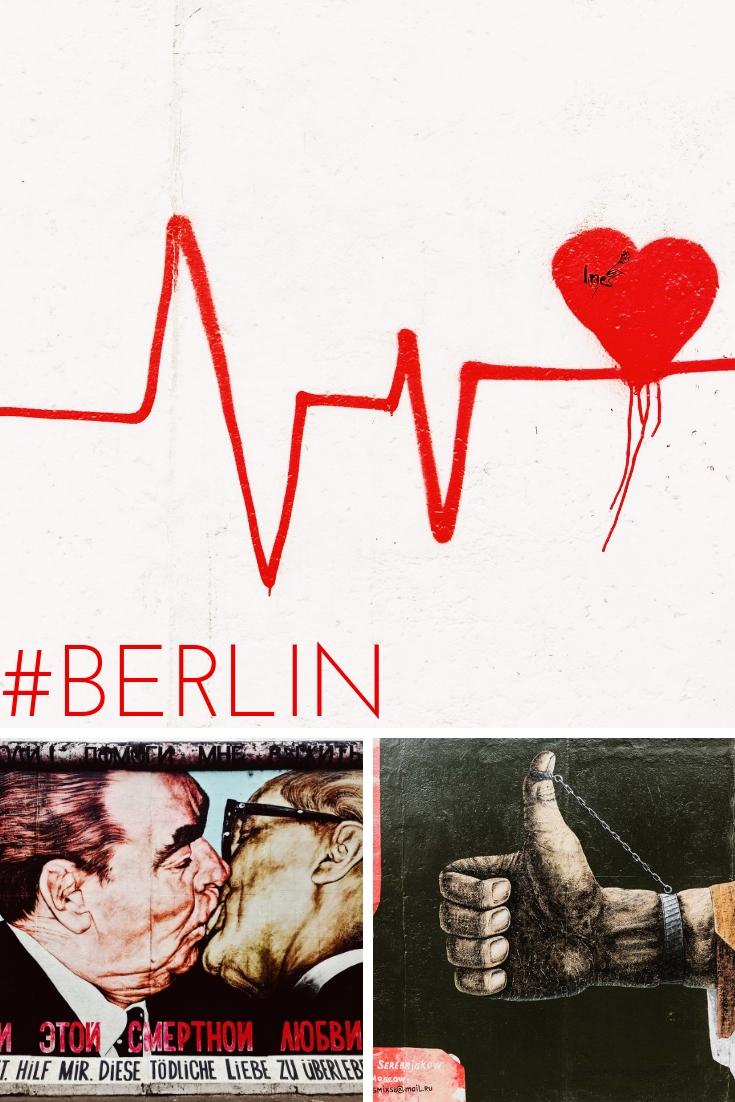 Awesome Berlin copy.jpg