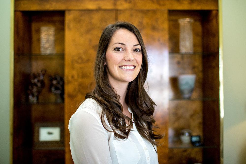 Sarah Loew.jpg