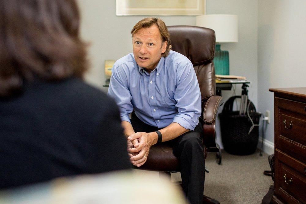 Bob Counseling.jpg