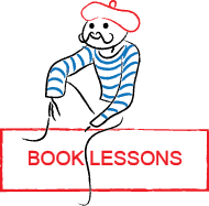 buttonBookLessons2_small.png