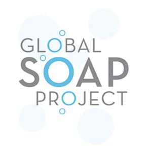 global sope.jpg