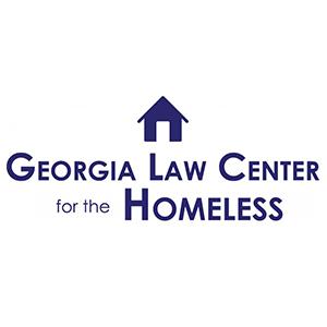 goergia law.jpg
