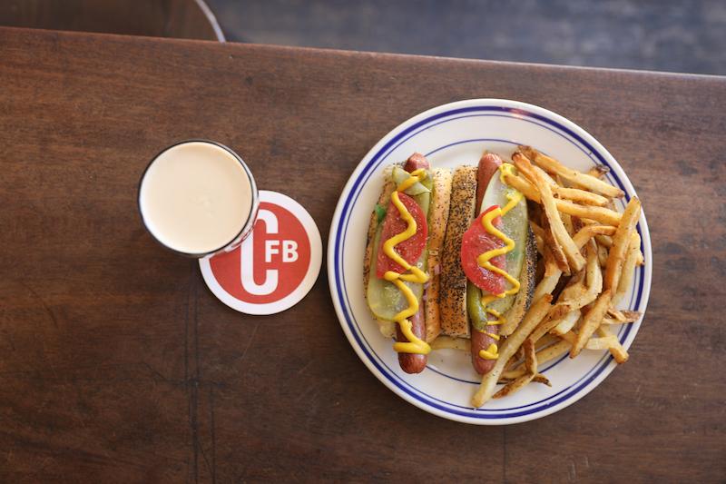 EatWithYourHands_ChicagoDog.jpg