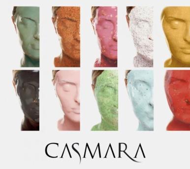 casmara mask .jpg