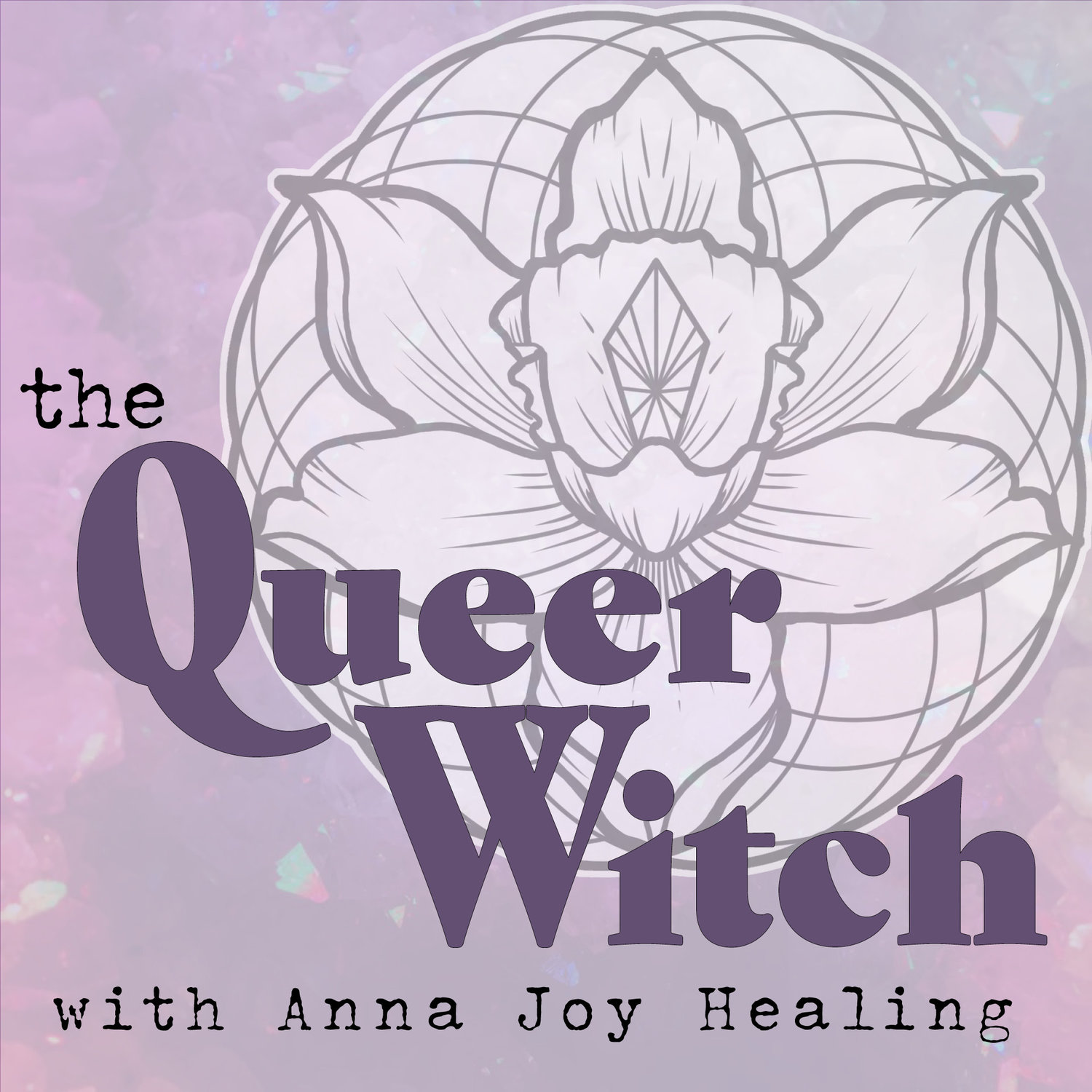 Podcast Episode 13: New Moon/Eclipse in Cancer Collective Tarot