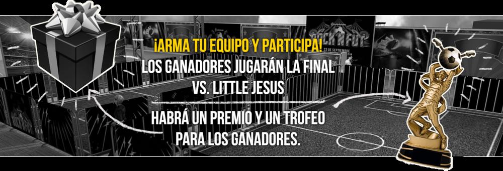 futbol.png