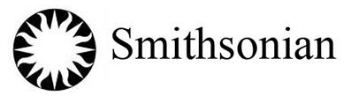 SMITHSONIAN-LOGO.png