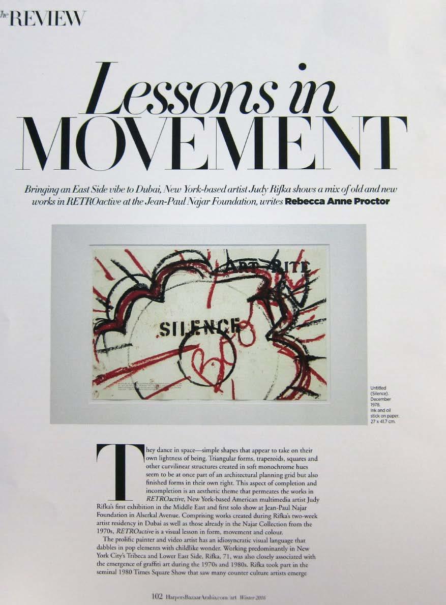 Harper's+Bazaar+Arabia_Page_2.jpg