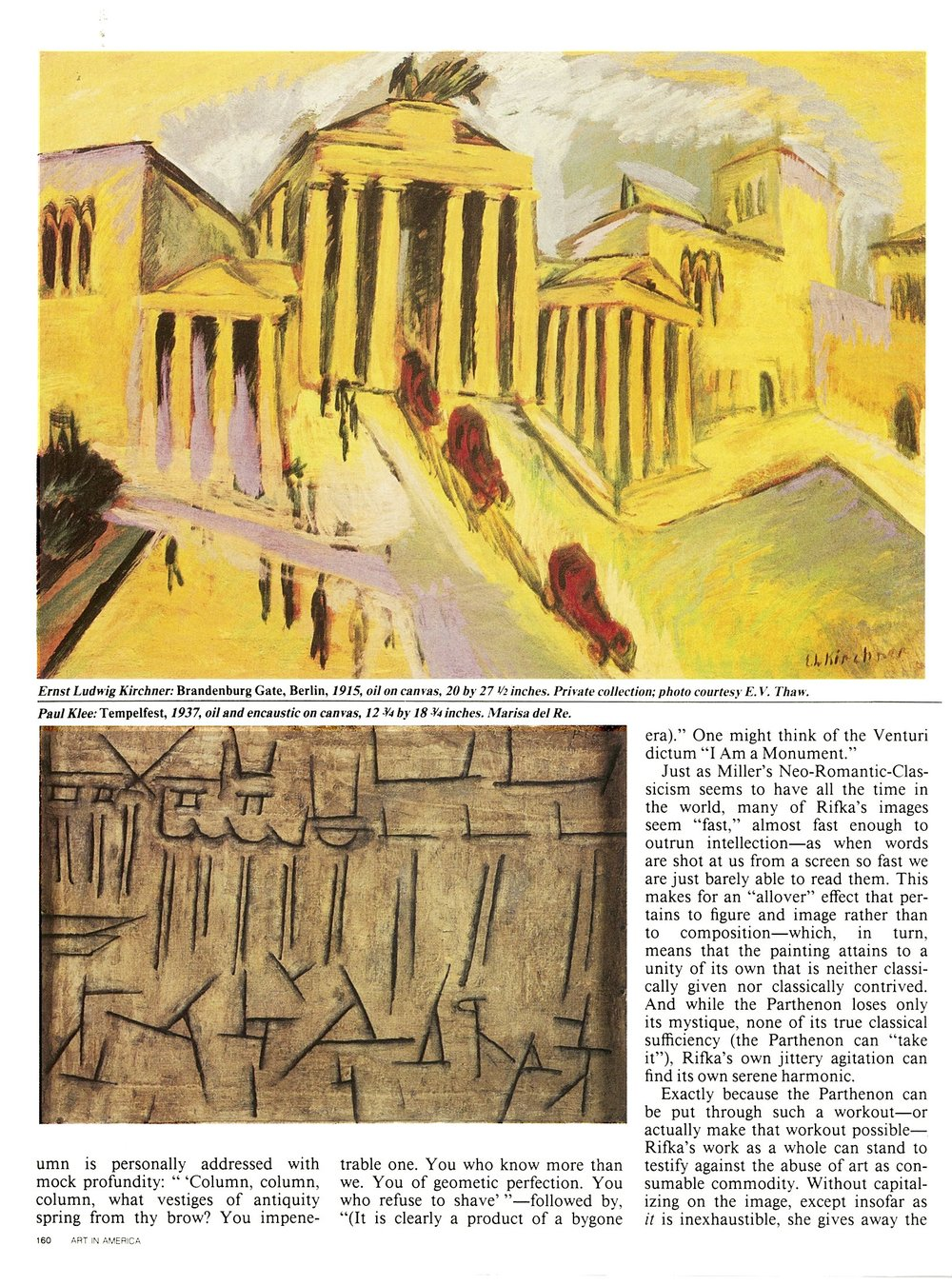 ART_IN_AMERICA_RIFKA_Page_14.jpg