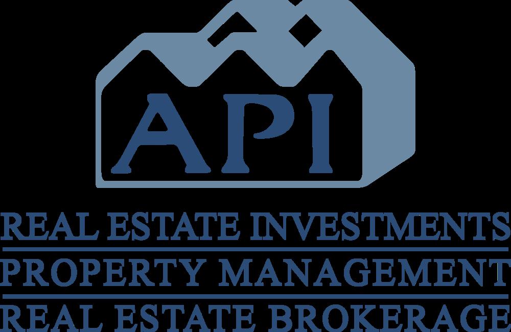 API Property Management