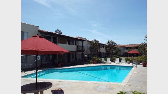 Copy of pool pic.jpg