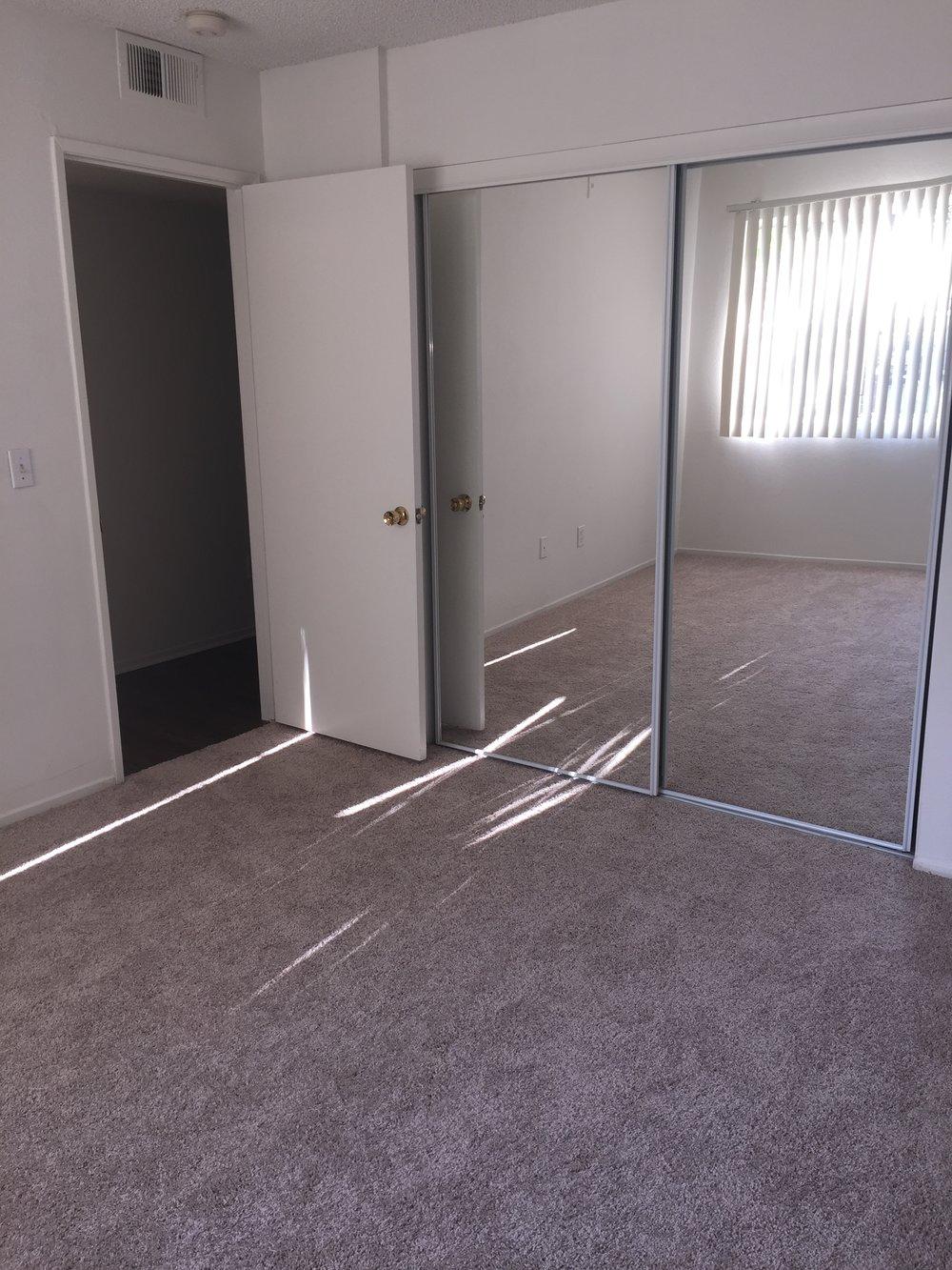 GuestBedroom1.JPG