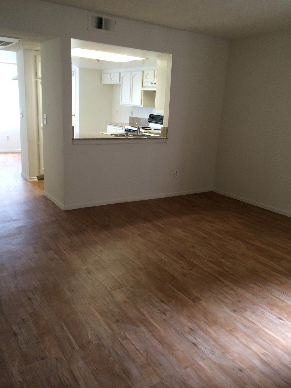 Livingroom_Kitchen.JPG