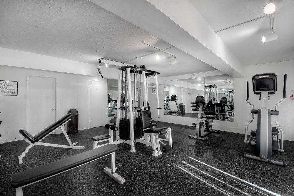 Gym B&W (1).jpg