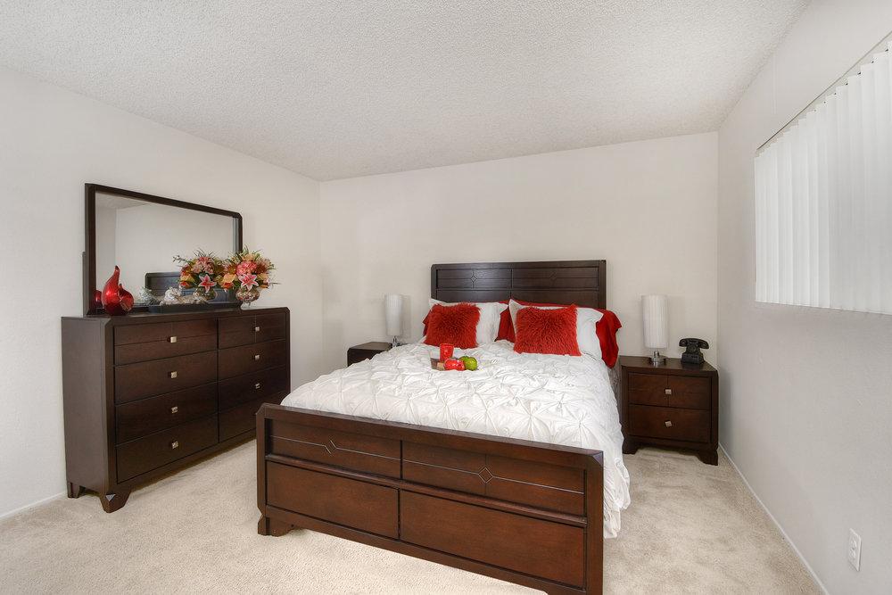 Model 1+1 Bedroom .jpg