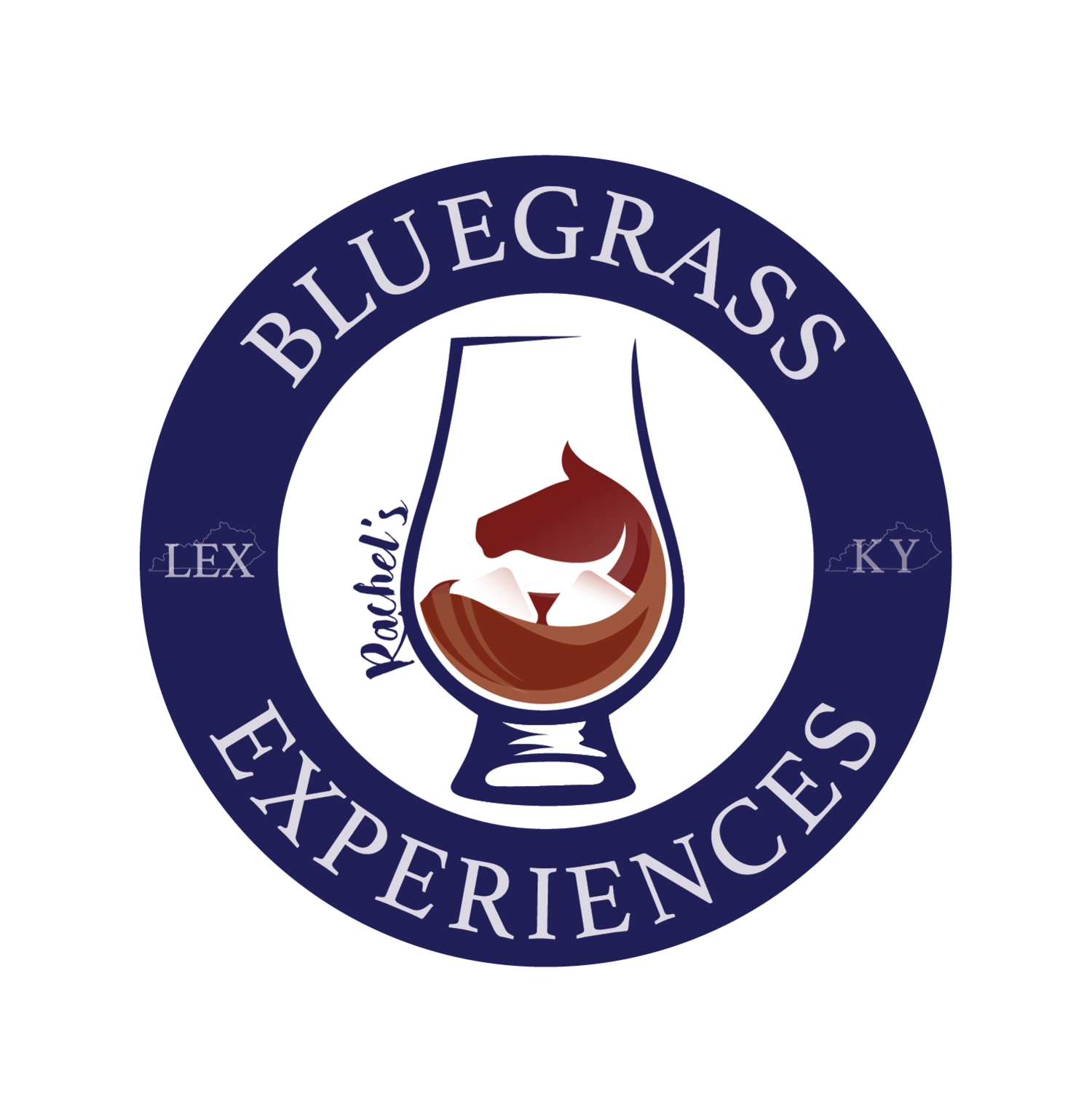 Rachel's Bluegrass Experiences