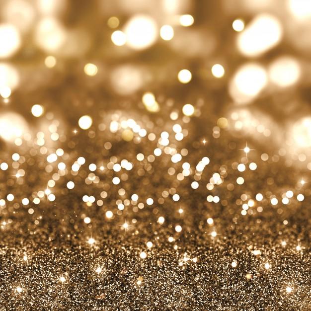 gold bokhe.jpg