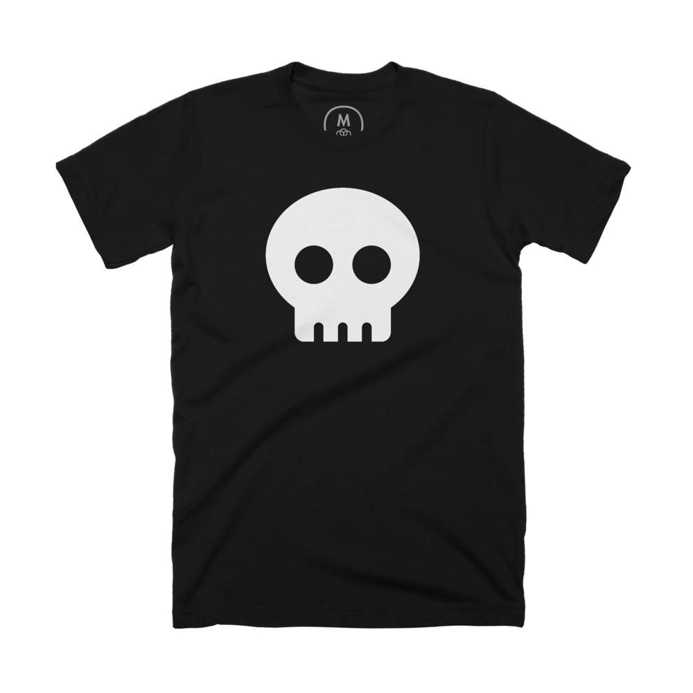 Skull - Dead simple.$28