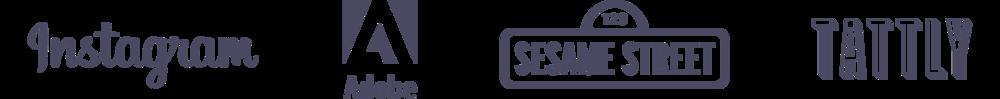 logo-grid-2.png